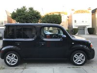 Picture of 2010 Nissan Cube 1.8 SL, gallery_worthy