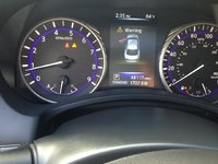 Picture of 2015 INFINITI Q50 Base, gallery_worthy