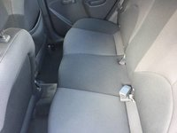 Picture of 2006 Kia Rio LX, gallery_worthy