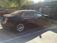 Picture of 2012 Chrysler 300 Limited, gallery_worthy
