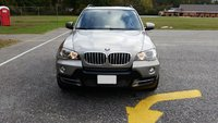 Picture of 2009 BMW X5 xDrive48i AWD, gallery_worthy