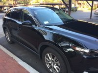 Picture of 2016 Mazda CX-9 Touring AWD, gallery_worthy