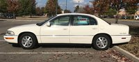 Picture of 2004 Buick Park Avenue FWD, gallery_worthy