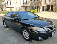 Picture of 2010 Toyota Camry XLE V6, gallery_worthy