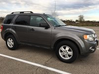 Picture of 2012 Ford Escape XLT, gallery_worthy