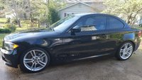 Picture of 2012 BMW 1 Series 135i Coupe RWD, gallery_worthy