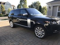 Picture of 2016 Land Rover Range Rover Supercharged LWB, gallery_worthy