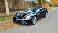 Picture of 2014 Chevrolet Corvette Z51 Convertible 3LT, gallery_worthy