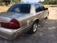 Picture of 2000 Mercury Grand Marquis LS, gallery_worthy