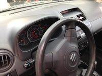 Picture of 2008 Suzuki SX4 Sport Base, gallery_worthy