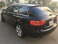 Picture of 2009 Audi A4 Avant 2.0T quattro Prestige AWD, gallery_worthy