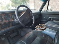 Picture of 1990 Dodge Ramcharger 2 Dr 150 4WD SUV, gallery_worthy