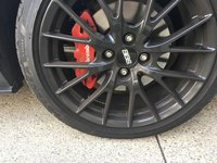 Picture of 2016 Mazda MX-5 Miata Club Convertible, gallery_worthy