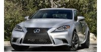 Picture of 2014 Lexus IS 350 AWD, gallery_worthy