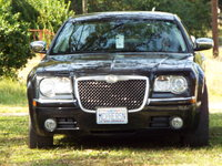 Picture of 2010 Chrysler 300 C Hemi, gallery_worthy