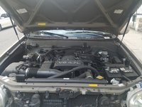 Picture of 2007 Toyota Sequoia 4 Dr Limited V8, gallery_worthy