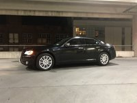 Picture of 2014 Chrysler 300 C AWD, gallery_worthy
