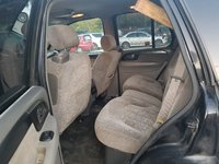 Picture of 2002 GMC Envoy XL SLE, gallery_worthy