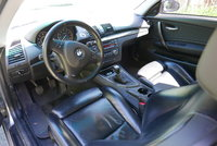 Picture of 2009 BMW 1 Series 135i Coupe RWD, gallery_worthy