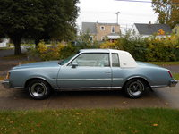 Picture of 1978 Buick Regal 2-Door Coupe, gallery_worthy