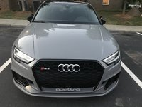 Picture of 2018 Audi RS 3 2.5T quattro AWD, exterior, gallery_worthy