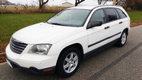 Picture of 2006 Chrysler Pacifica Base, gallery_worthy
