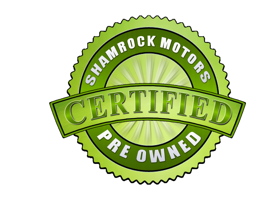 shamrock motors east windsor ct read consumer reviews