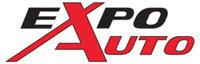 Expo Auto logo