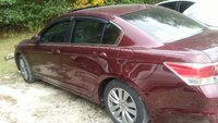 Picture of 2012 Honda Accord EX-L, gallery_worthy
