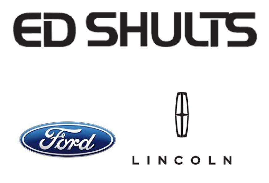 Ed Shults Ford Lincoln Of Jamestown Jamestown Ny Read Consumer