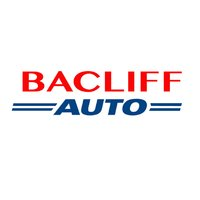 Bacliff Auto logo