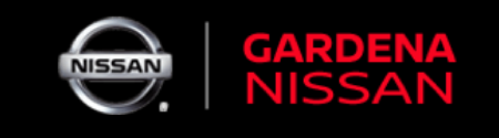 Gardena Nissan - Gardena, CA: Read Consumer reviews, Browse Used and