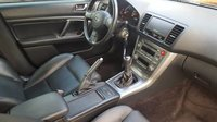 Picture of 2006 Subaru Legacy 2.5 GT Limited, gallery_worthy