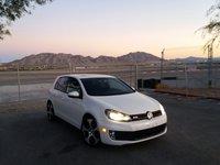 Picture of 2011 Volkswagen GTI 2.0T, gallery_worthy