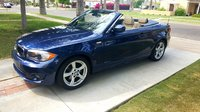 Picture of 2012 BMW 1 Series 128i Convertible RWD, gallery_worthy