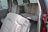 Picture of 2012 Kia Sedona LX, gallery_worthy