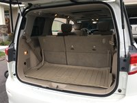 Picture of 2012 Nissan Quest 3.5 SL, gallery_worthy