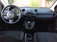 Picture of 2012 Mazda MAZDA2 Sport, gallery_worthy