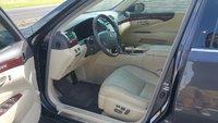 Picture of 2010 Lexus LS 460 RWD, gallery_worthy