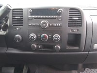 Picture of 2014 Chevrolet Silverado 2500HD LT Crew Cab SB 4WD, gallery_worthy