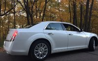 Picture of 2014 Chrysler 300 C, gallery_worthy