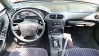 Picture of 1997 Honda Civic del Sol 2 Dr Si Coupe, gallery_worthy