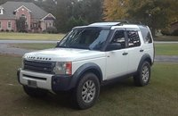 Picture of 2006 Land Rover LR3 SE, gallery_worthy