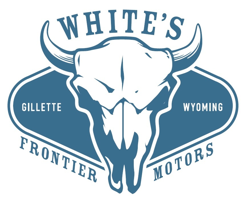 Whites University Motors >> Whites Motors - impremedia.net