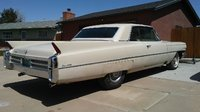 Picture of 1963 Cadillac DeVille, gallery_worthy