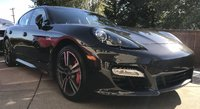 Picture of 2013 Porsche Panamera GTS, gallery_worthy