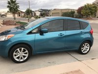 Picture of 2015 Nissan Versa Note SL, gallery_worthy