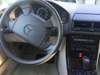 Picture of 1997 Mercedes-Benz SL-Class SL 500, gallery_worthy