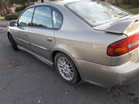Picture of 2002 Subaru Legacy GT, gallery_worthy