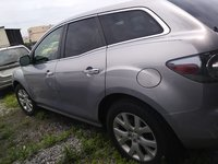 Picture of 2007 Mazda CX-7 Touring AWD, gallery_worthy